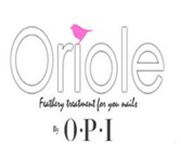 Oriole by OPI