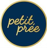 Petit Pree