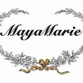 Maya Marie