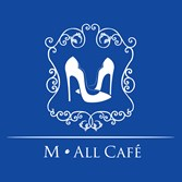 M·ALL CAFE