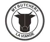 My Butchery