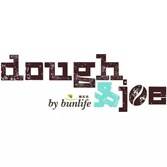 Dough&Joe