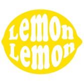 手摇柠檬茶