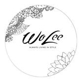 Wolee
