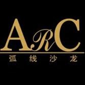 ARC弧线沙龙
