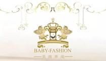 R&Bow Baby Fashion
