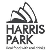 哈瑞斯帕克西餐厅