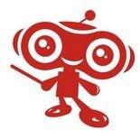 小米机器人魔法学院