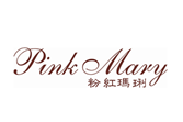 Pink Mary