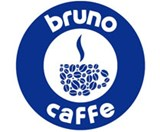 bruno caffe