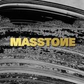 MASSTONE