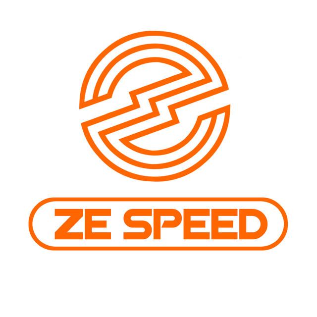 ZE SPEED