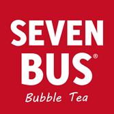 SEVEN BUS