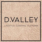 D.VALLEY