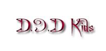 D.9.D kids