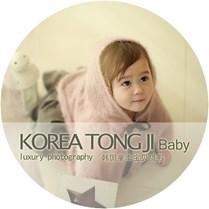 韩国童季儿童摄影