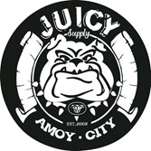 JUICY SUPPLY