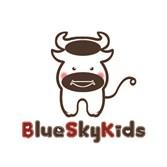 BLUE SKY KIDS LAND