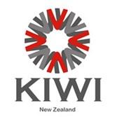 KIWI新西兰酸奶冰激凌