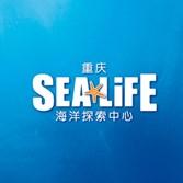 重庆海洋探索中心