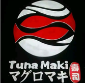 Tuna Maki