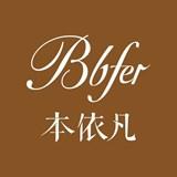 Bbfer