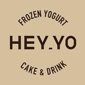 Hey YO!!
