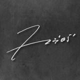F-23º05′