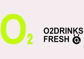 O2鲜果工坊