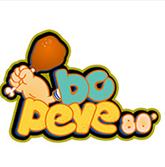 popeye80′炸鸡啤酒