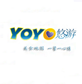 YOYO悠游美食地图