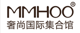 MMHOO奢尚国际集合馆