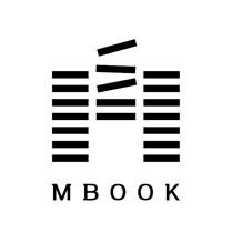漫书咖城市生活馆 M BOOK CAFÉ