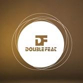 Doublefeat