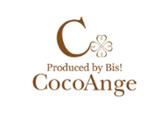 CocoAnge