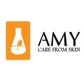Amy化妆品