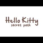 hello kitty主题餐厅(Hello Kitty Secret Path)