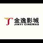 金逸影城(JINYI CINEMAS)