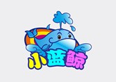 小蓝鲸儿童乐园