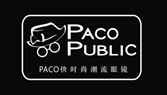 Paco Public