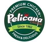 Pelicana炸鸡