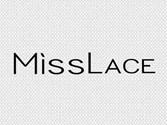 Misslace