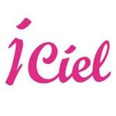 Iciel