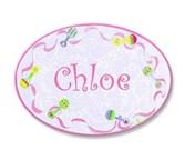 Chloe Kids