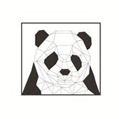 熊小猫川菜
