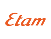 ETAM BOUTIQUE