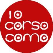 10·CORSO·COMO
