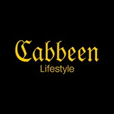 cabbeen lifestyle
