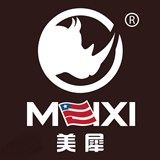 melxl 美国犀牛