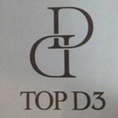 TOPD3